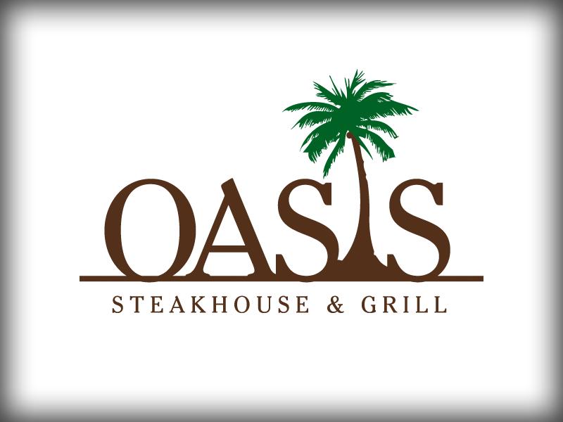 Madden & Associates Oasis Logo